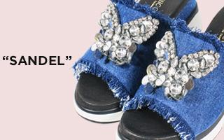 STYLE-涼鞋-2018-03