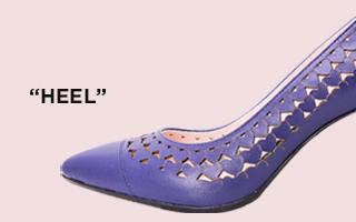 STYLE-跟鞋-2018-03