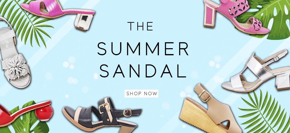 slide-夏季涼鞋系列-2018-05