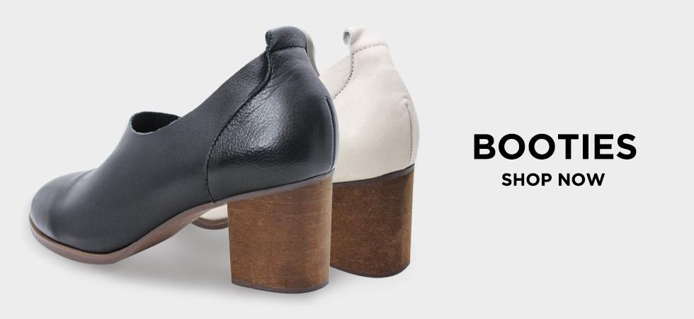 slide-踝靴-2018-09