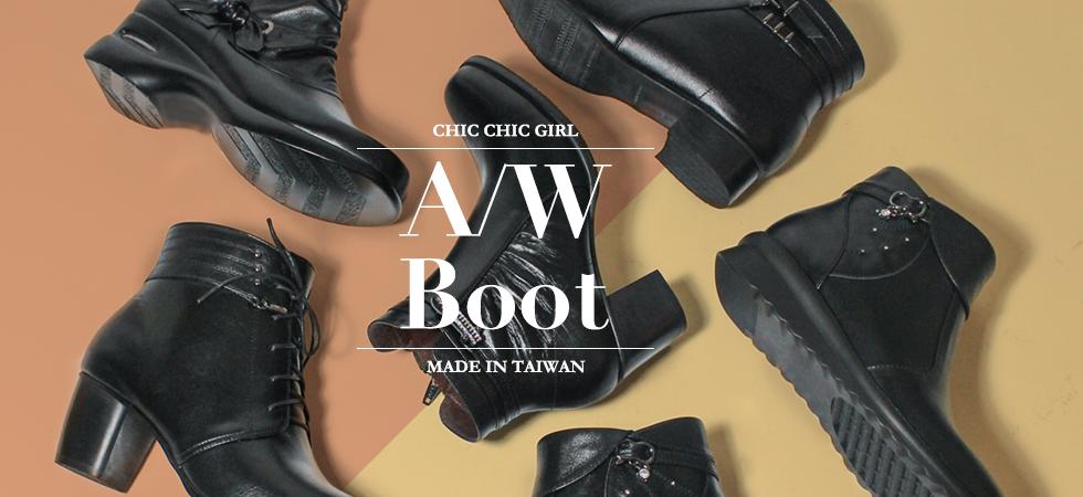 slide-短靴-2018-09