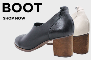 STYLE-踝靴-2018-09