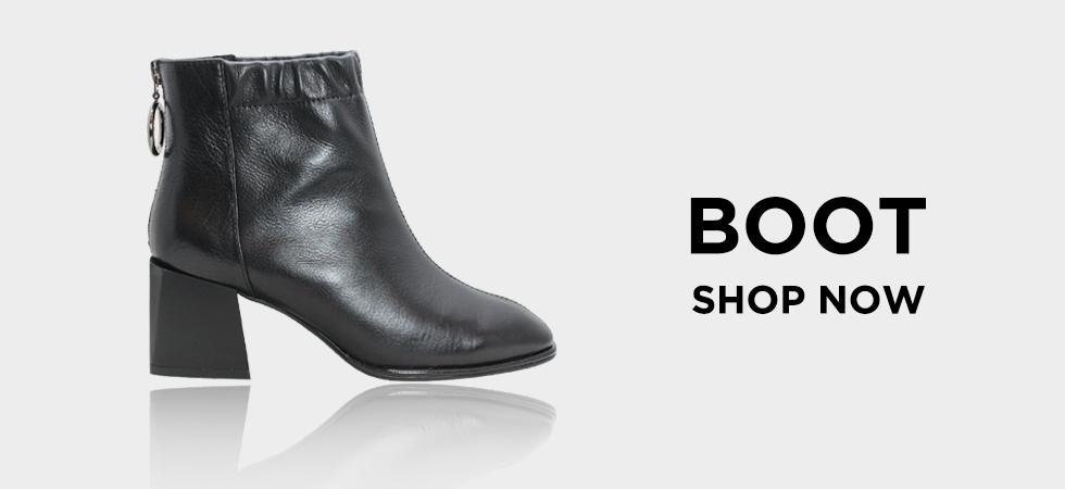 slide-短靴-2018-10