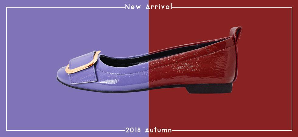 slide-平底鞋-2018-10