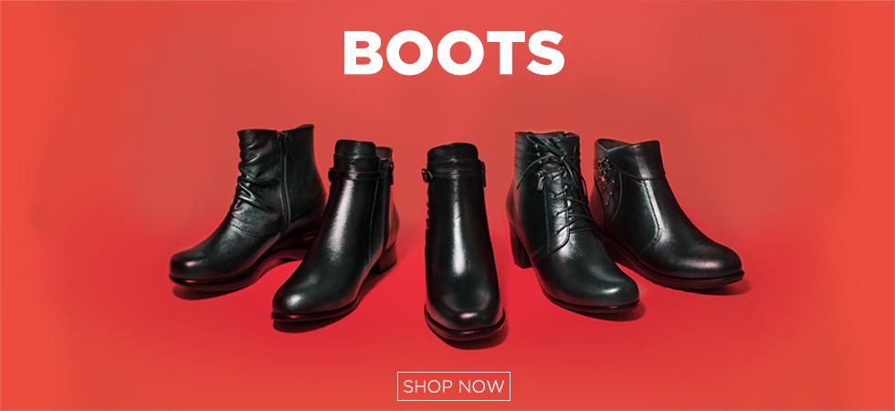 slide-短靴-2019-01
