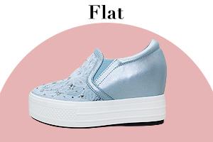 STYLE-平底鞋-2019-01