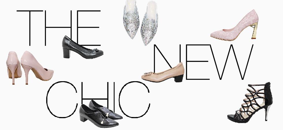 slide-跟鞋-2019-07