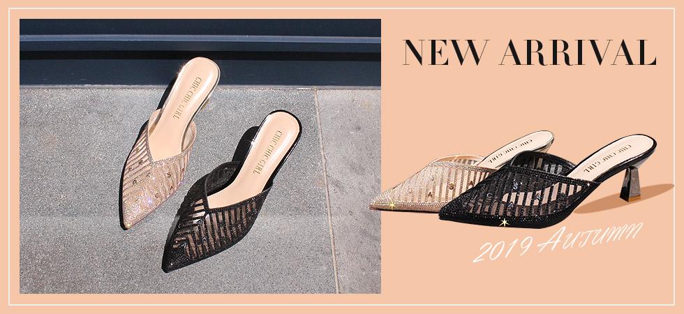 slide-跟鞋-2019-09