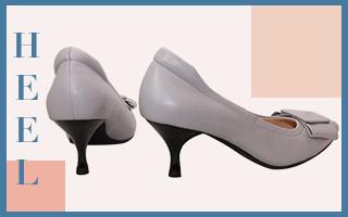 STYLE-跟鞋-2019-09