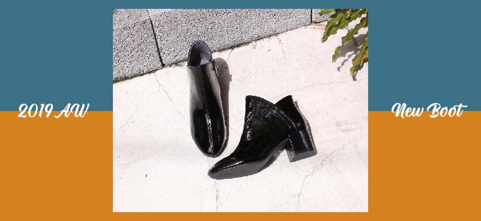 slide-短靴-2019-09