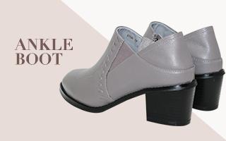 STYLE-短靴-2019-10