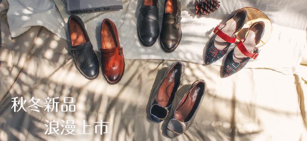 slide-平底鞋-2019-10
