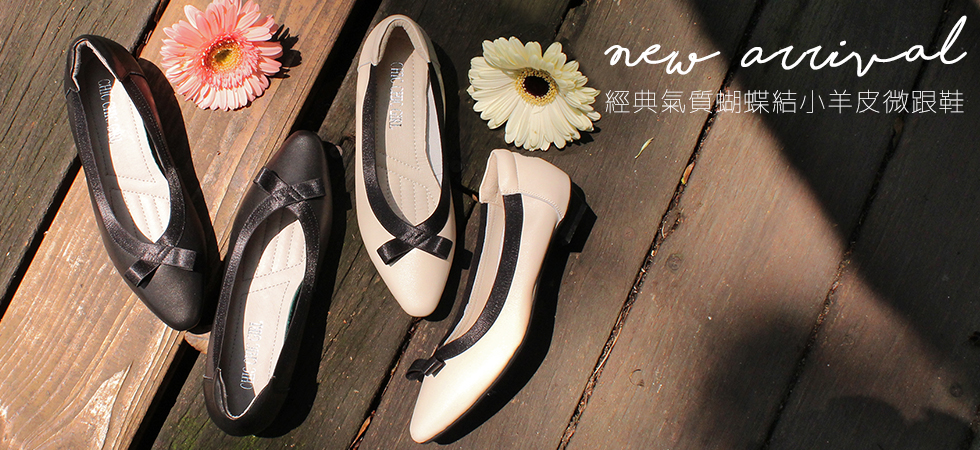 slide-跟鞋-2020-04