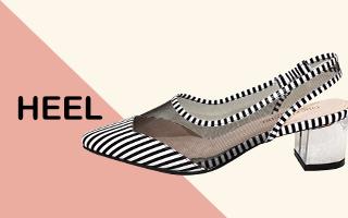 STYLE-跟鞋-2020-04