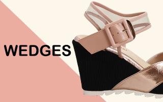 STYLE-涼鞋-2020-04