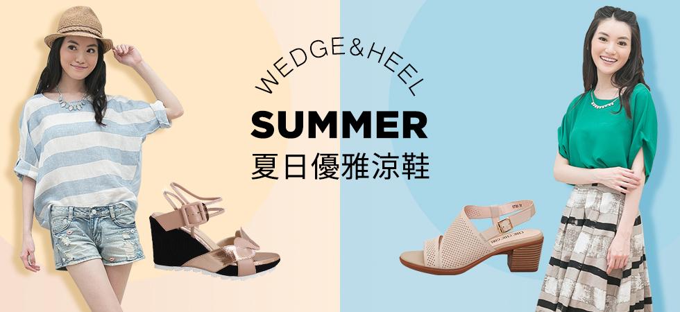 slide-涼鞋-2020-06