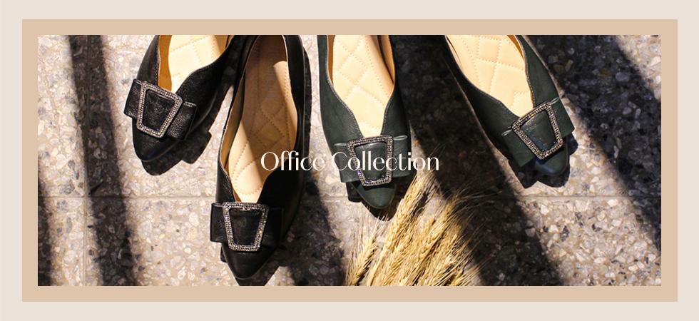 slide-上班鞋-2020-09