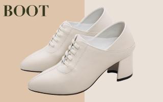 STYLE-踝靴-2020-09
