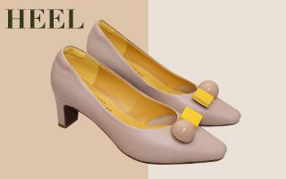STYLE-跟鞋-2020-09