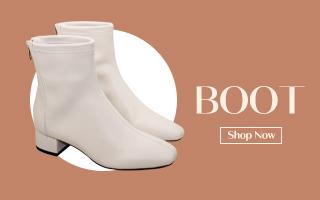 STYLE-短靴-2020-12