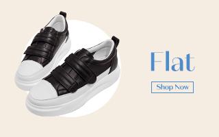 STYLE-休閒鞋-2021-04
