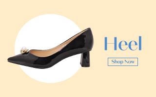 STYLE-婚鞋-2021-04