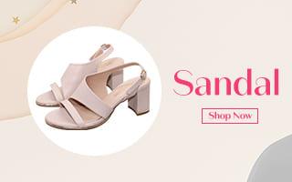 STYLE-sandal-2021-05