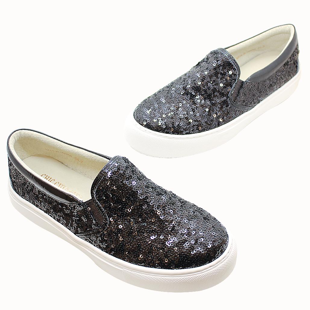 耀眼時尚輕量化氣墊休閒鞋