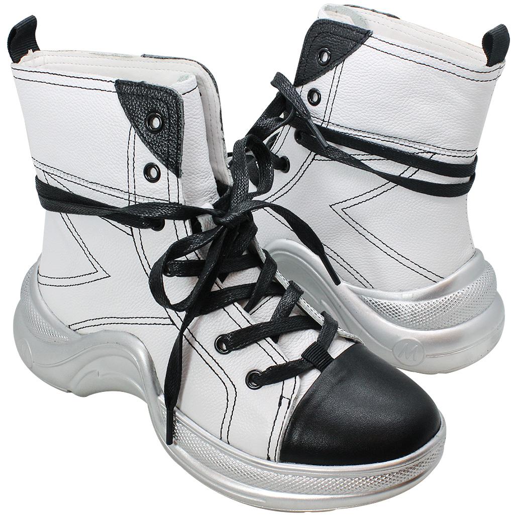 LV風時尚厚底增高老爺高筒鞋
