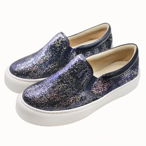台灣手作時尚輕量化厚底板鞋